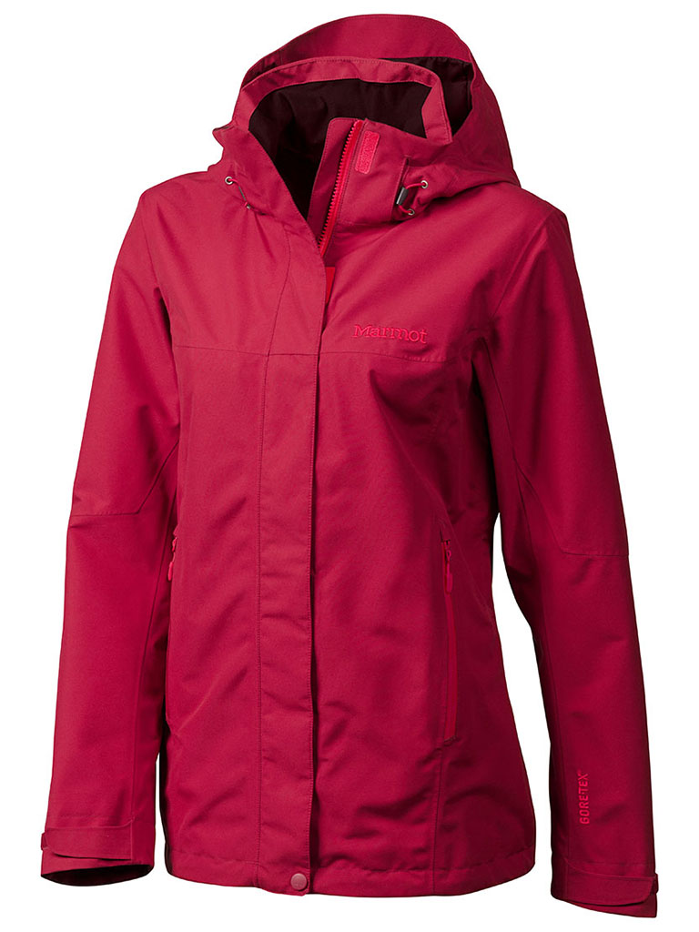 Women's Palisades Jacket