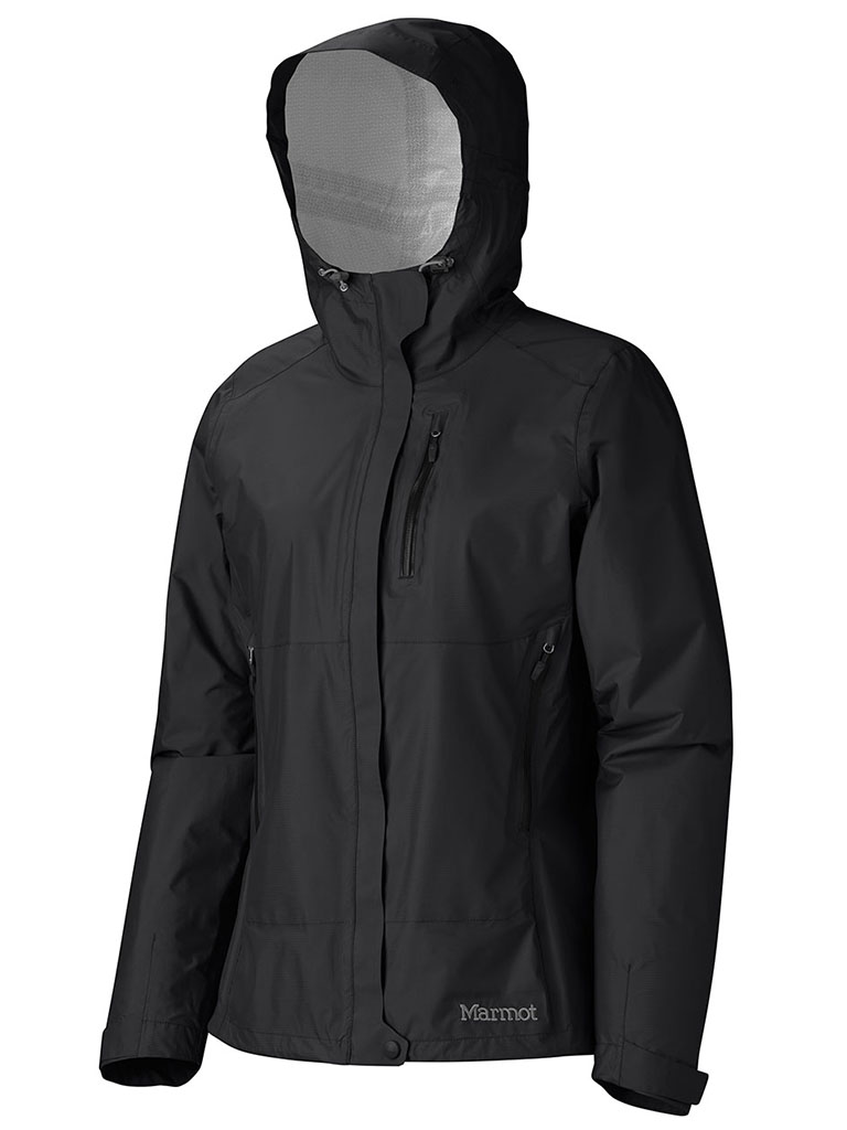 Women's Storm Watch Jacket