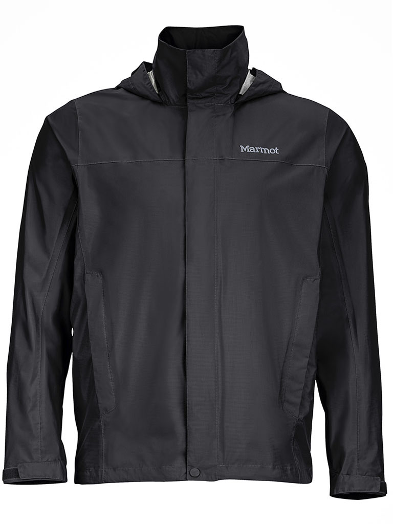 14c06139c9 Marmot   Mens PreCip Jacket (XXXL)