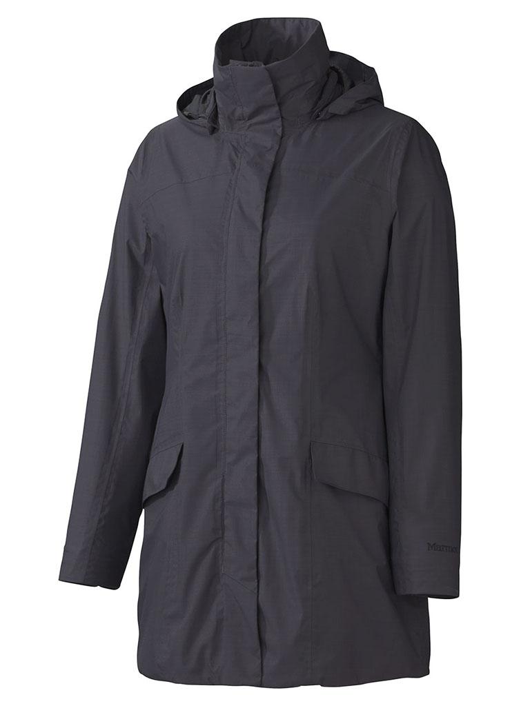 Women's Whitehall Jacket
