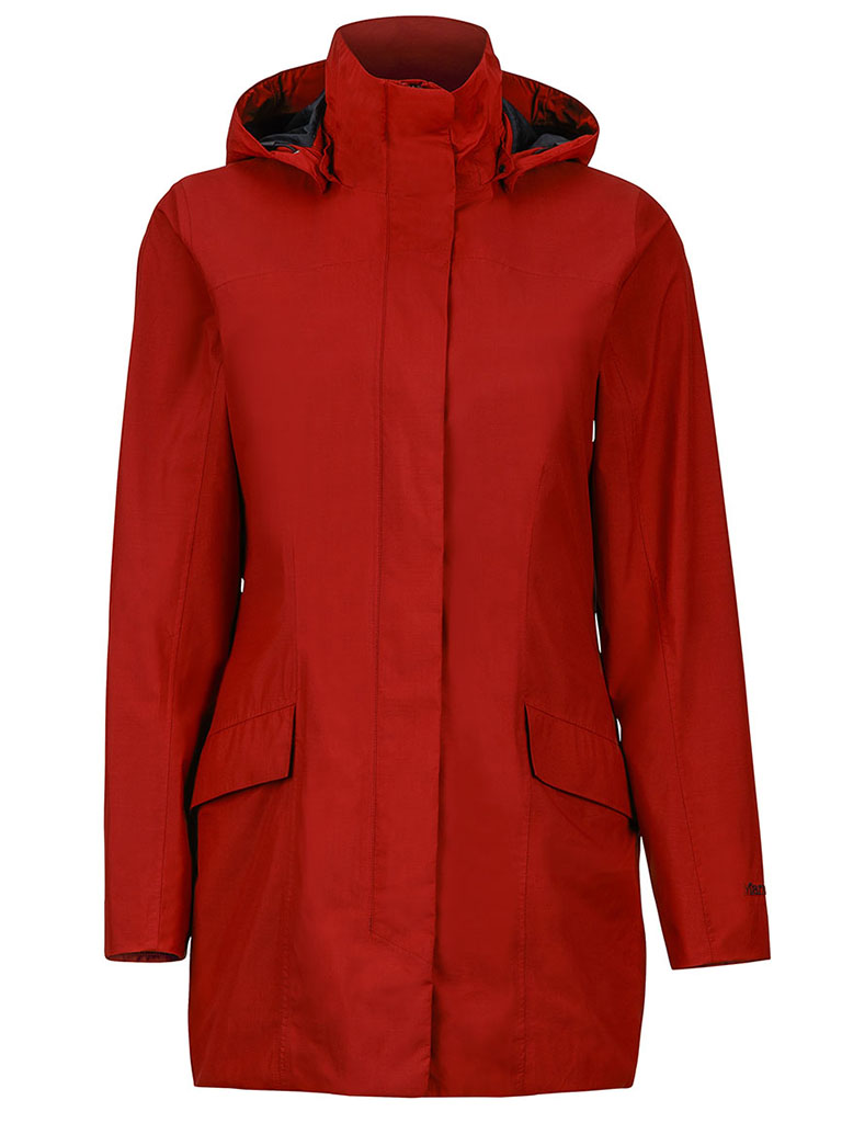 Women's Whitehall Jacket