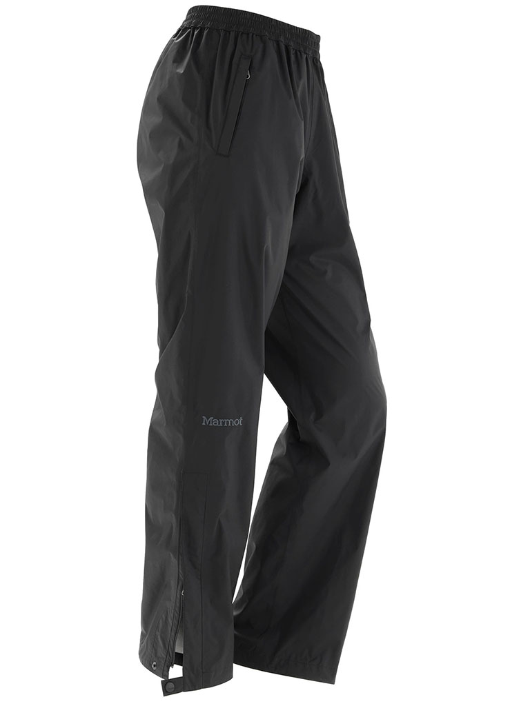 Women's PreCip Pant Short