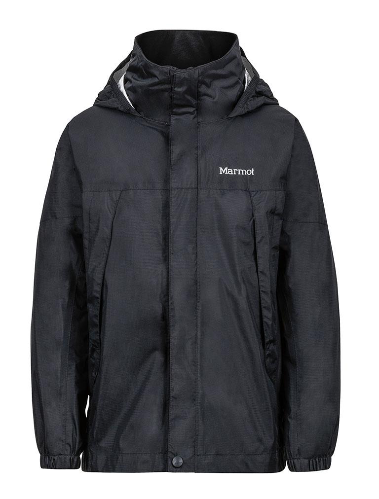 Boy's PreCip Jacket