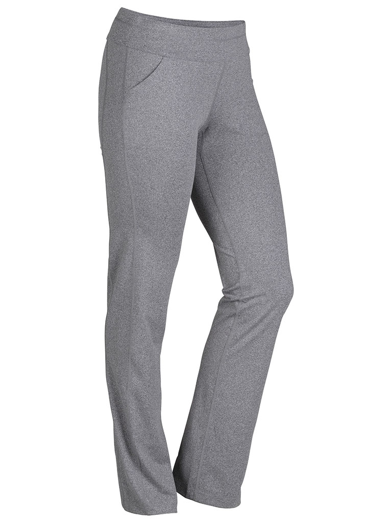 Women's Everyday Knit Pant
