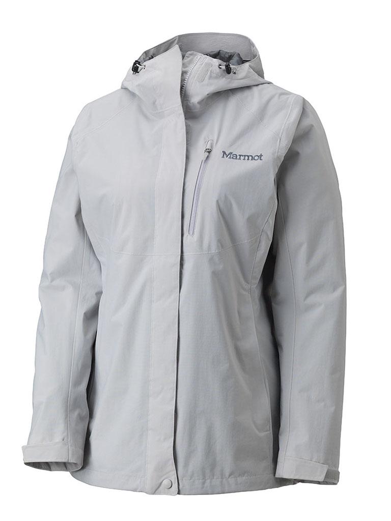 Women's Rincon Jacket