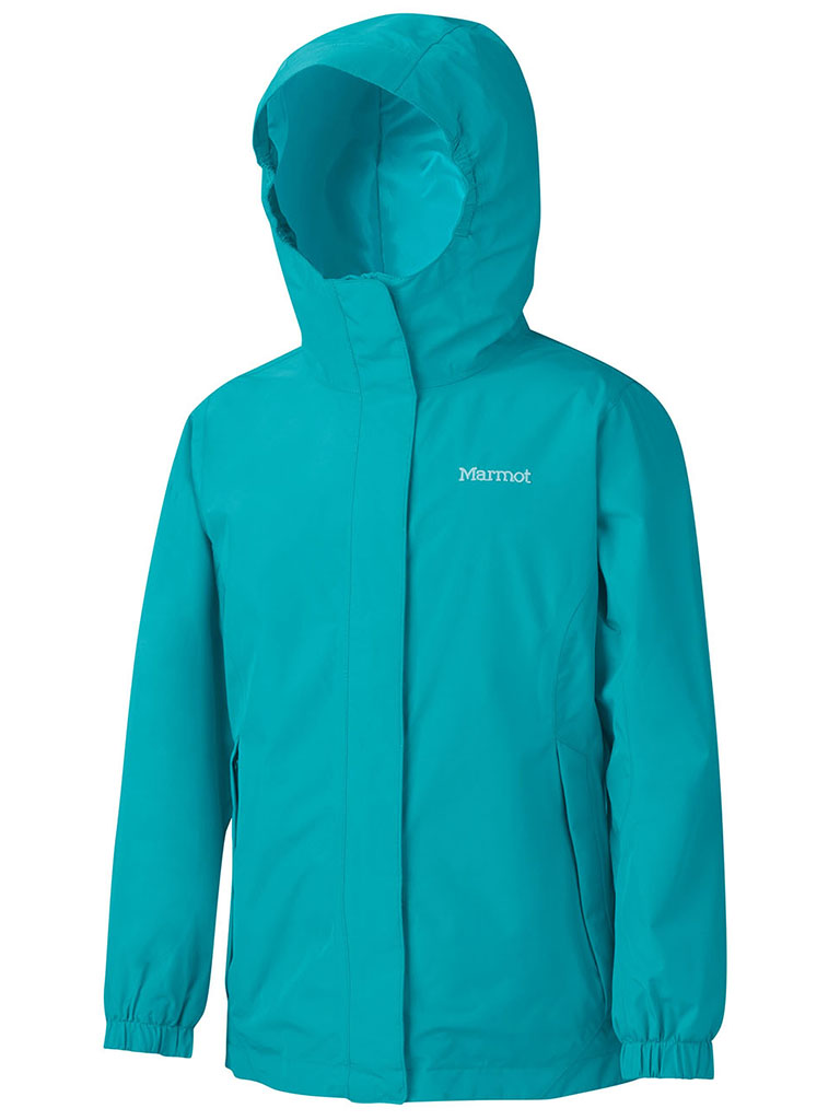 Girl's Southridge Jacket