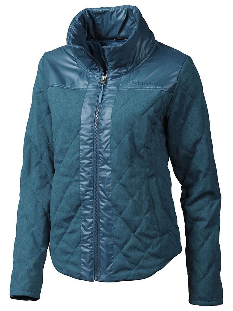 Women's Abigal Jacket