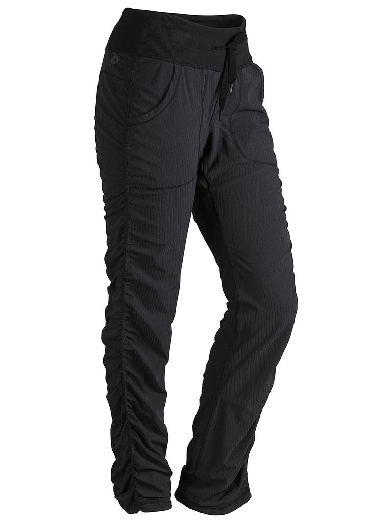 Women's Shadow Pant