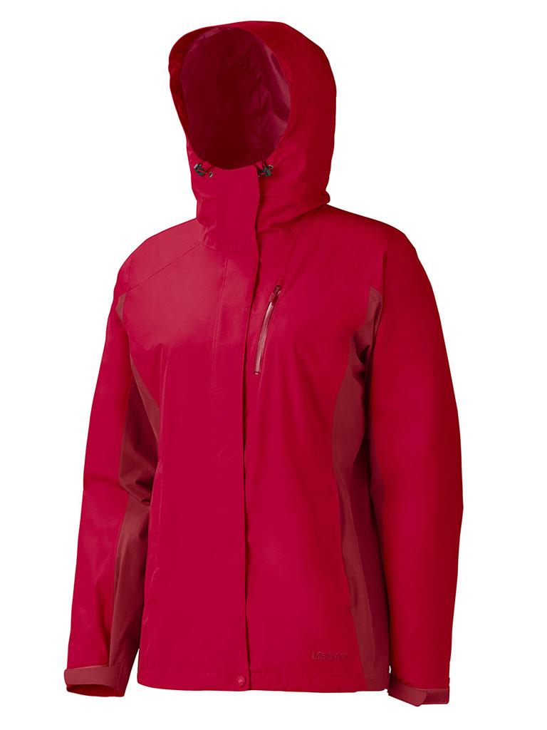 Women's Southridge Jacket