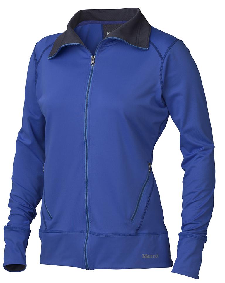 Women's Spectrum Jacket