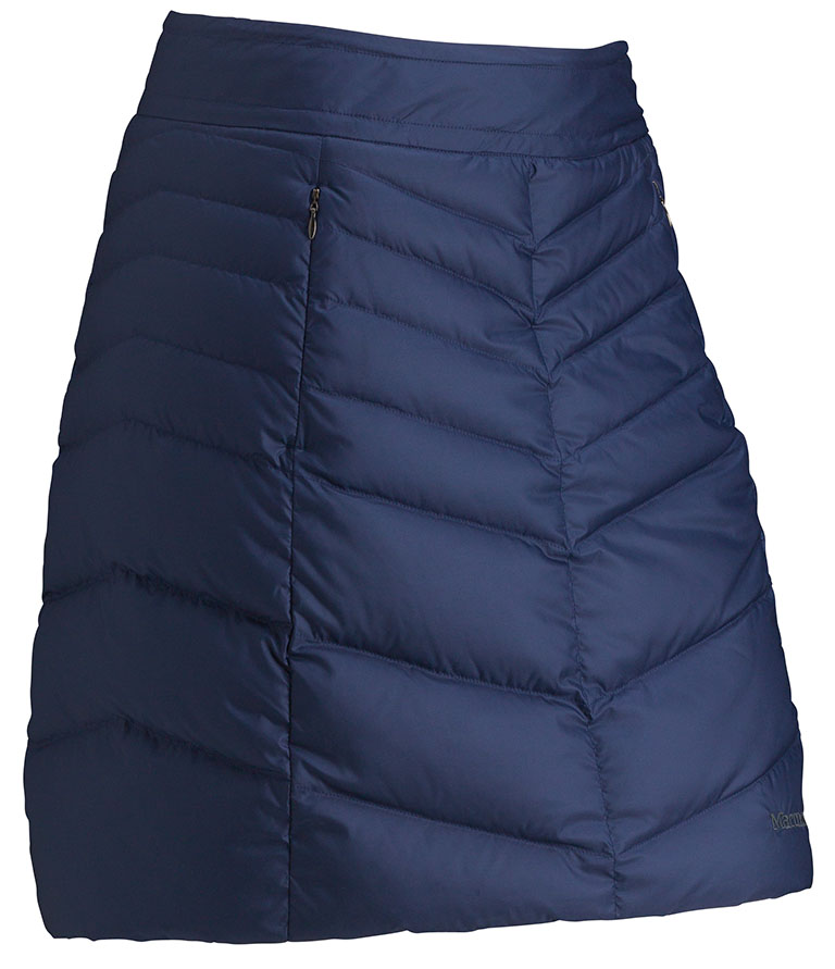 Women's Banff Insulated Skirt