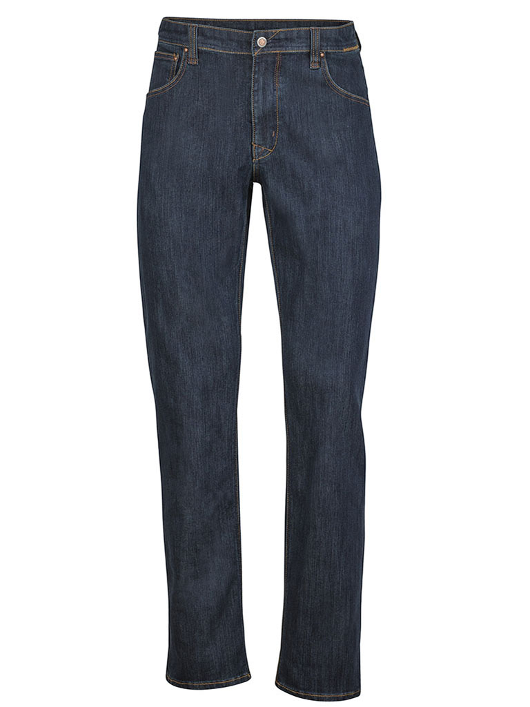 Pipeline Jean - Relaxed Fit - 32