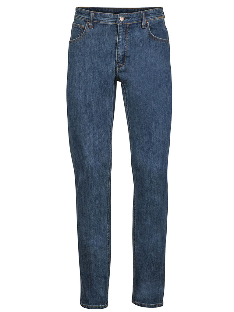 Pipeline Jean - Regular Fit - 32
