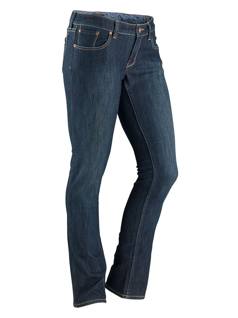 Women's Rock Spring Jean