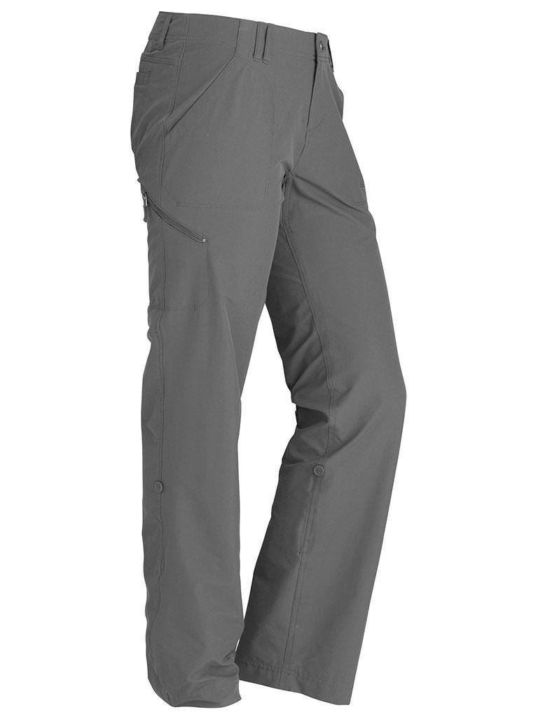 Women's Lobo's Pant