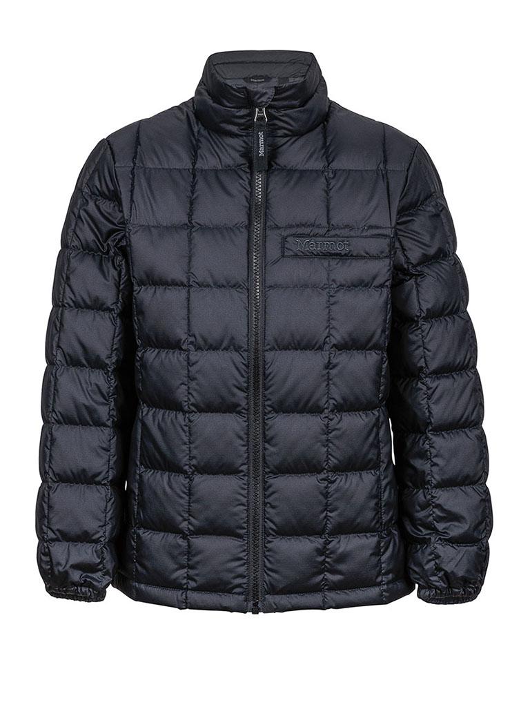 Boy's Ajax Jacket