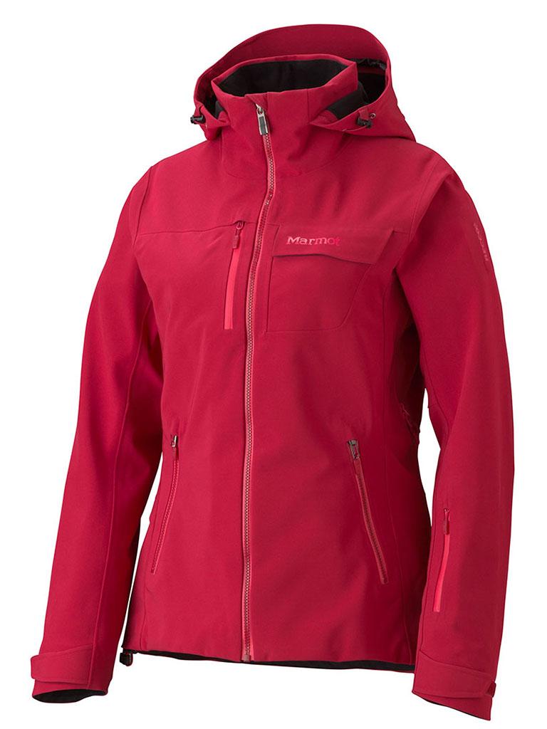 Women's Cody Bowl Jacket