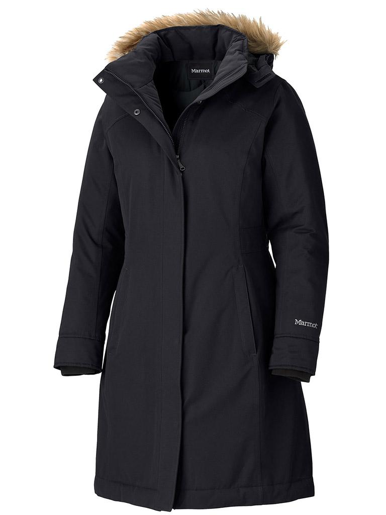 Women's Chelsea Coat Women's Chelsea Coat