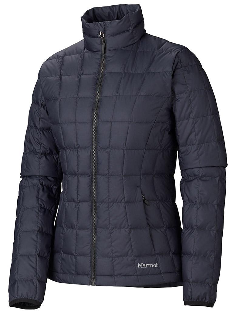 Women's Sol Jacket