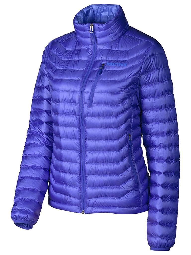 Women's Quasar Jacket