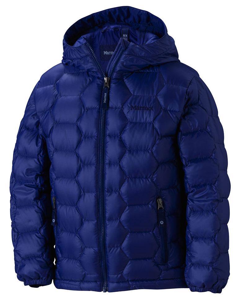 Girl's Ama Dablam Jacket