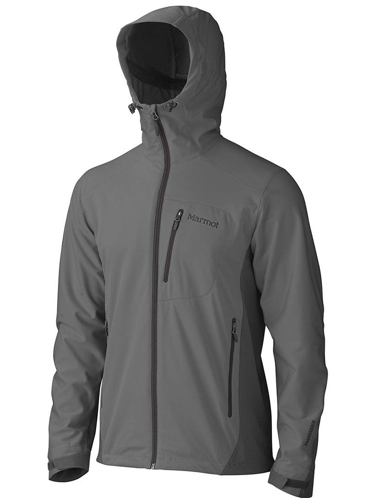 ROM Jacket