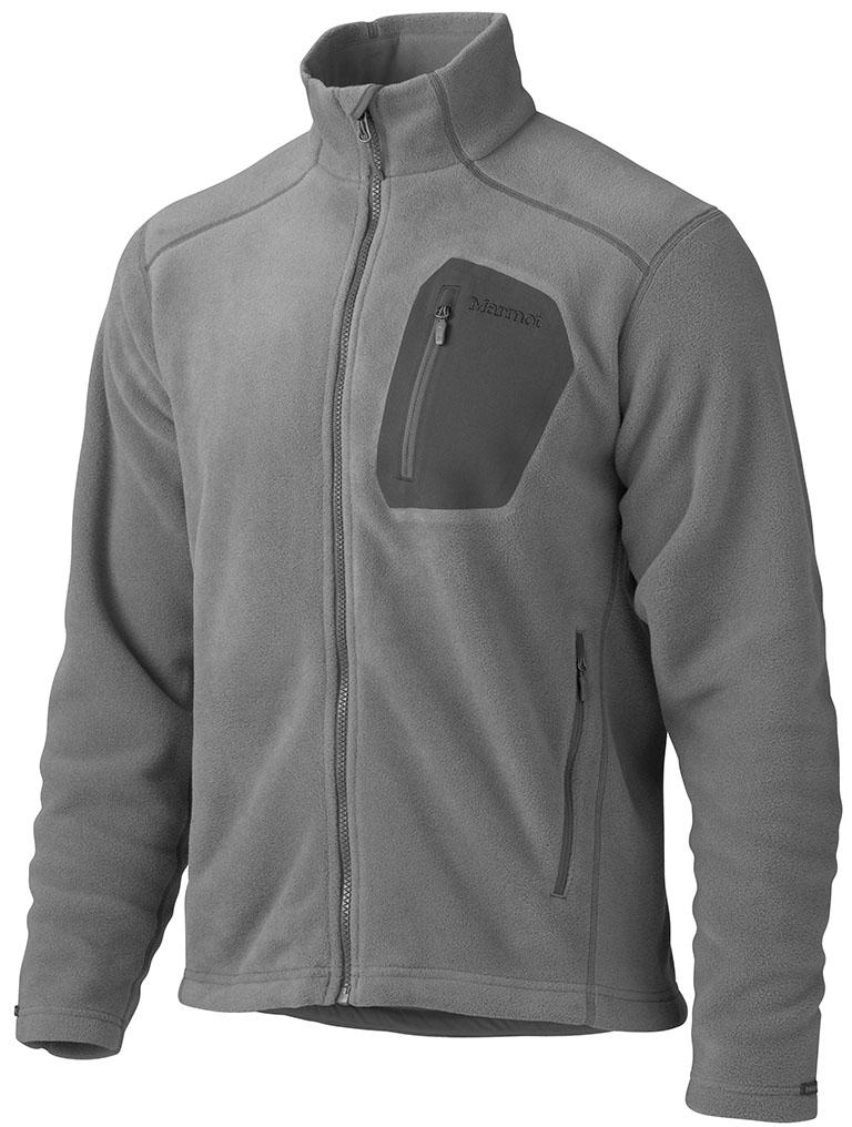 Warmlight Jacket