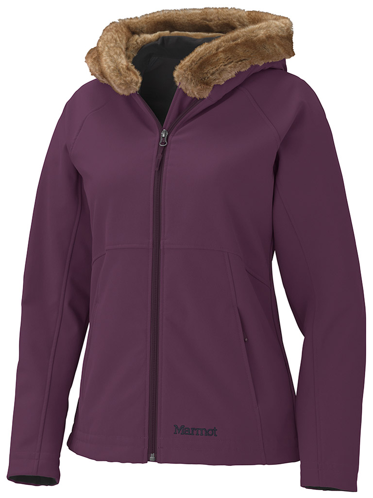 Women's Furlong Jacket