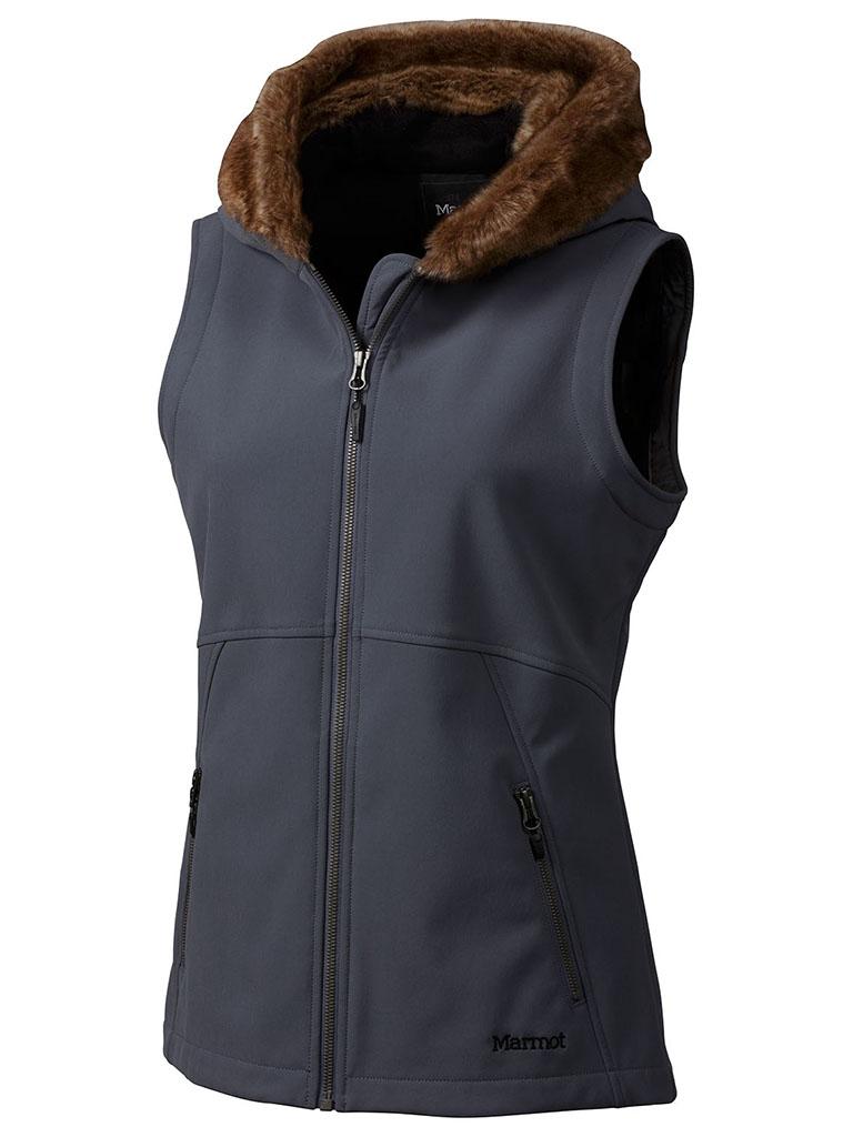 Women's Furlong Vest