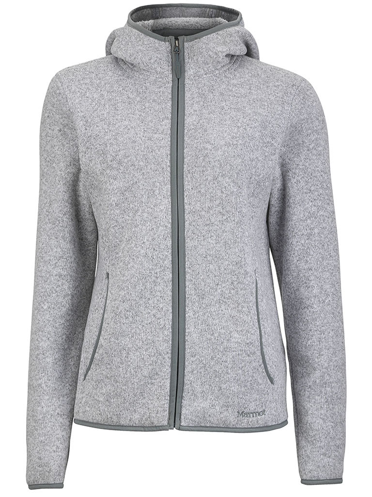 Women's Norhiem Jacket