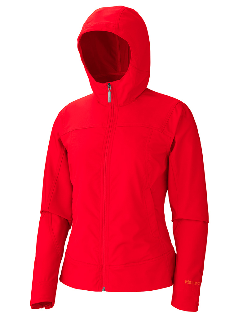 Women's Summerset Jacket