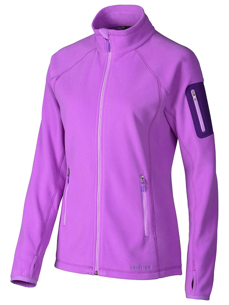Women's Flashpoint Jacket