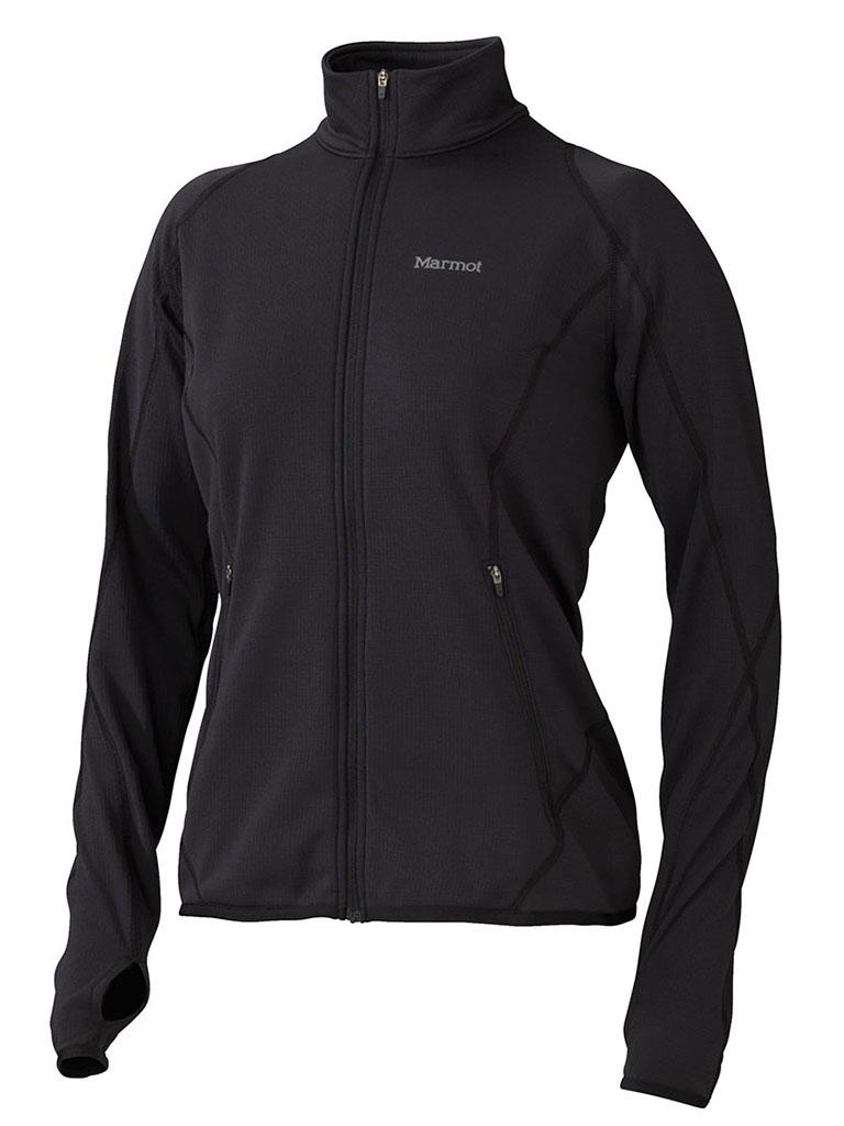 Women's Caldus Jacket