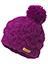 Beet Purple