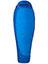 Ceylon Blue/Lapis