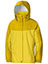 Vibrant Yellow/Yellow Vapor