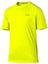 Hyper Yellow