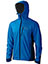Cobalt Blue/Dark Ink