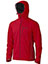 Team Red/Dark Crimson