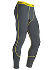 ThermalClime Pro Tight