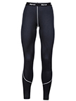 Women's ThermalClime Pro Tight