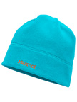 Power Fleece Beanie