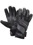 Armageddon Undercuff Glove