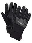 Cataclysm Undercuff Glove