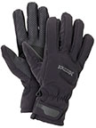 Glide Softshell Glove