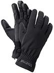 Evolution Glove