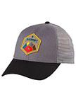 Big Slab Hat