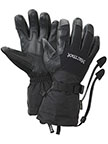 Big Mountain Glove