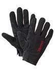 Airtime Glove