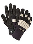 Jib Session Glove